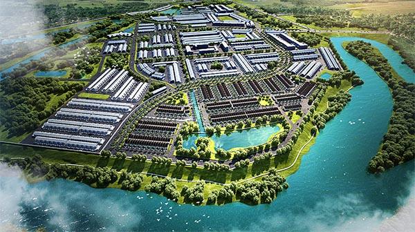 Kwan Kim Huah Architect